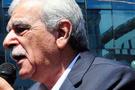 Ahmet Türk'ten fırsatçı suçlaması