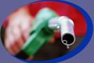 Petrol fiyatları rekora koşuyor!