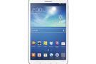 Galaxy Tab 3'ün işlemcisi açıklandı