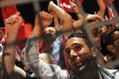 AK Partililer nasıl organize oldu?