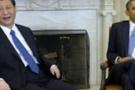 Çin-ABD 'gayrı resmi' zirvesi başlıyor
