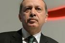 Erdoğan'ı da o dönem fişlemişler