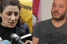 Başbakan'ın Gezi davetine ret!
