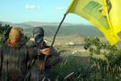 Asker PKK'ya operasyon yapacaktı!