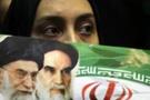 İran yeni cumhurbaşkanını seçiyor