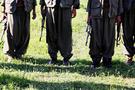 Teslim olan PKK'lıdan şok itiraflar!