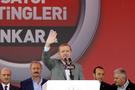 Erdoğan o oyuncuya sert çıktı