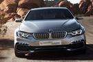 BMW 140 binden fazla aracını geri çağırdı