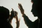 DSÖ: Her üç kadından biri şiddet kurbanı