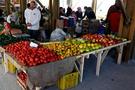 Türkiye'de gıda ürünleri AB'den ucuz