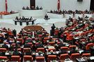 Meclis, onların borçlarını silecek
