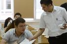 8. sınıf TEOG Fen Teknoloji sınavı soru ve cevapları