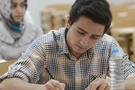 8. Sınıf LGS ortak sınav sonuçları E-Okul'da