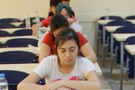 8. sınıf TEOG İngilizce sınavı soru ve cevapları