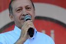 Erdoğan'dan flaş süreç açıklaması