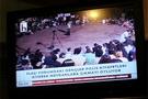 Halk TV'den skandal çağrı!
