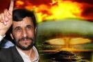 İrandan nükleer için şartlı evet