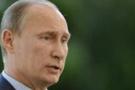 Rusya'da dine hakaret yasası