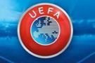 UEFA Kararları: Hayır mı, şer mi?