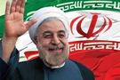 İran'dan inanılmaz gizli görüşme!