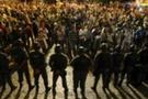 Brezilya'da yolsuzluk karşıtı tasarı