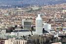Mikro Ankara'yı yeşile doyuracak