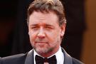 Russell Crowe'a şok! Filmi yasaklandı