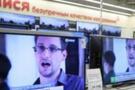 Snowden: Obama sığınma hakkımı engelliyor
