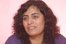 Tuncel'den süreç için Öcalan şartı