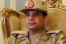 İşte Sisi'yi darbe için ikna eden ülke