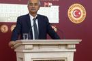 CHP'li vekilden 'darbe' twitleri çarkı