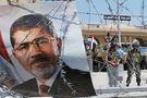 Mursi'nin rekor kıran görüntüsü