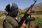 Sınır dışına çekilen PKK'lılar meğer...