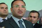 Bozdağ'dan BM'ye eleştiri