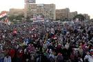 ABD'den Mursi için çağrı