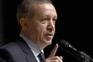 Erdoğan sahiden Batı karşıtı mı?