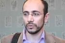 Türk doktor kanser ilacını buldu