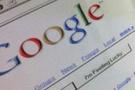 Dinleme skandalı Google'a sıçradı