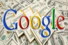 İşte Google'ın 2. çeyrek mali tablosu