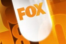 FOX TV ilk 4e girmeyi başardı!