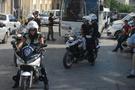 Hatay'da Gezi Parkı gerginliği