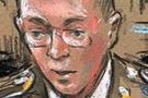 ABD savcısı: Bradley Manning bir vatan haini