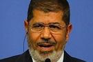 Mursi'ye suikast planı ortaya çıktı!