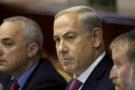 İsrail'den şaşırtan adım!