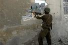 Suriye savaşı kapımızı çaldı!