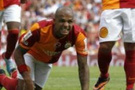 Galatasaray Antalyaspor maçı ne zaman saat kaçta?