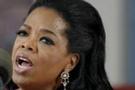 Oprah Winfrey'e ırkçı ima iddiası: Bu size pahalı gelir