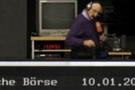 Alman ekonomisinde canlanma sürüyor