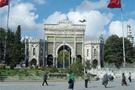 En iyi 500 listesindeki tek Türk üniversitesi