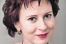 Türk medyası 'ajan gazeteci' Darya'yı keşfetti!
